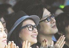 娱乐快报0220:冯小刚:春晚让百姓满意是瞎扯 得让领导先满意