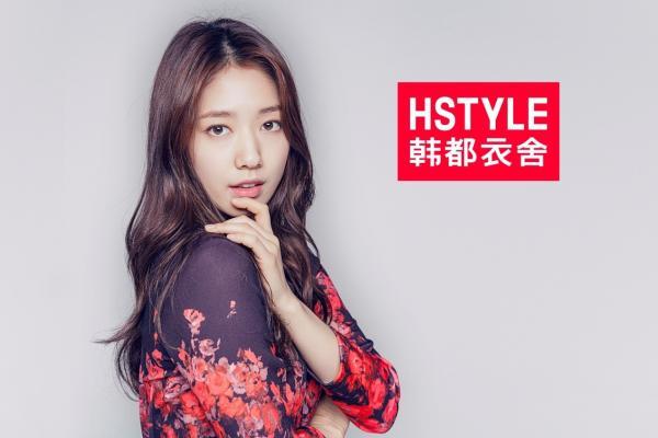 """""""代购""""起家的韩都衣舍,如何打败传统服装品牌?"""