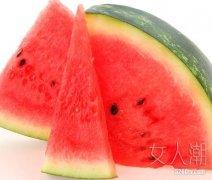 水果代餐不科学 餐前水果减肥好