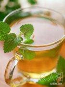 速效燃脂减肥茶 排空体内热毒素