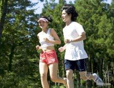 4大运动减肥误区正谋杀你的健康