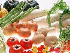 饮食加运动 产后妈妈高效减肥法
