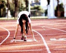 跑步减肥越跑越胖 要如何避免?