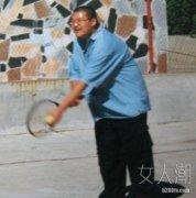 《中国好声音》李代沫狂减230斤
